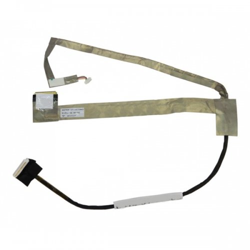 Лентов Кабел за лаптоп (LCD Cable) Acer Aspire 7736G 7736Z 7736ZG 7540 7540G