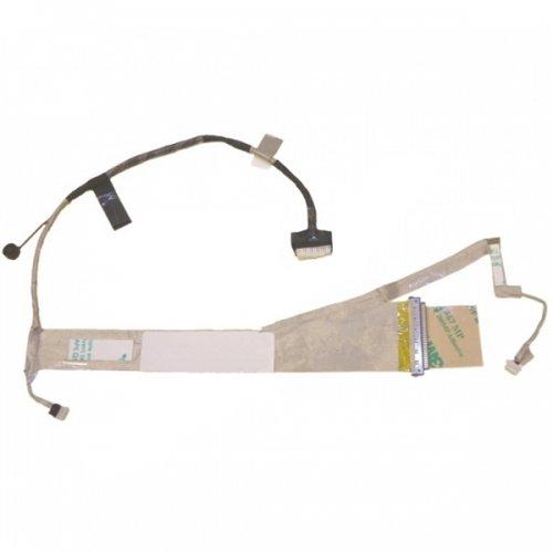 Лентов Кабел за лаптоп (LCD Cable) Asus K52 K52F K52JR for CCFL screen 30 pins - 1422-00RL000