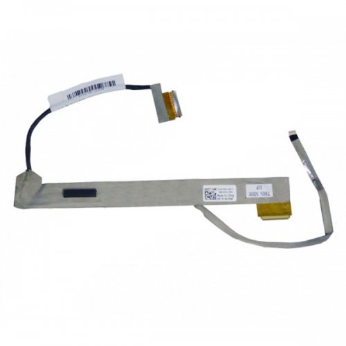 Лентов Кабел за лаптоп (LCD Cable) Dell Vostro 1015 - DDVM9MLC002