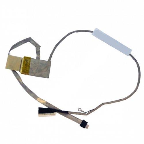 Лентов Кабел за лаптоп (LCD Cable) Dell Inspiron 1564 LED