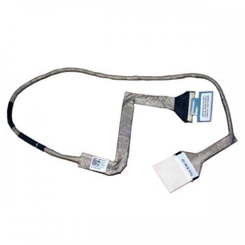 Лентов Кабел за лаптоп (LCD Cable) Dell Inspiron 1750 - G600T