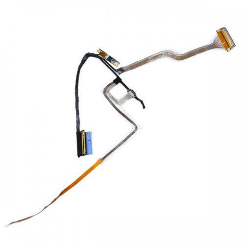 Лентов Кабел за лаптоп (LCD Cable) Dell Latitude E6400 CCFL
