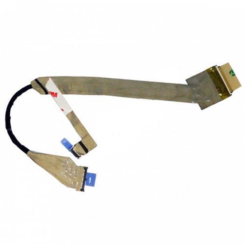 Лентов Кабел за лаптоп (LCD Cable) Dell XPS M1530