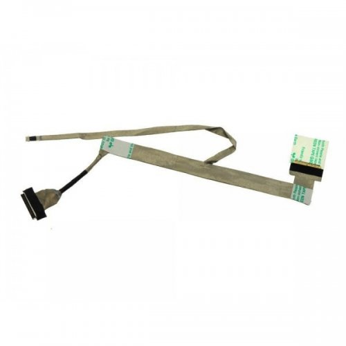 Лентов Кабел за лаптоп (LCD Cable) Dell Inspiron N5110 M5110 - - 3G62X 50.4IE01.002 50.4IE01.001