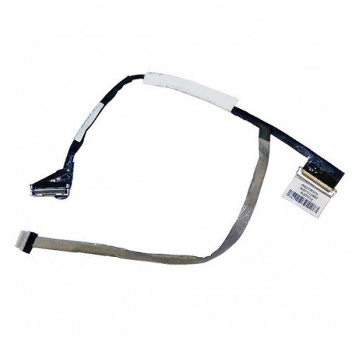 Лентов Кабел за лаптоп (LCD Cable) HP ProBook 5330