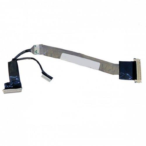 Лентов Кабел за лаптоп (LCD Cable) HP 6930p