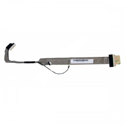 Лентов Кабел за лаптоп (LCD Cable) HP Pavilion DV8000