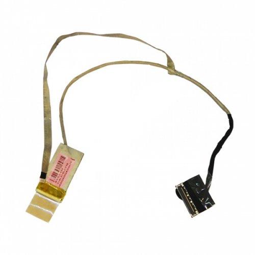 Лентов Кабел за лаптоп (LCD Cable) HP Pavilion G6-2000 - DD0R36LC030