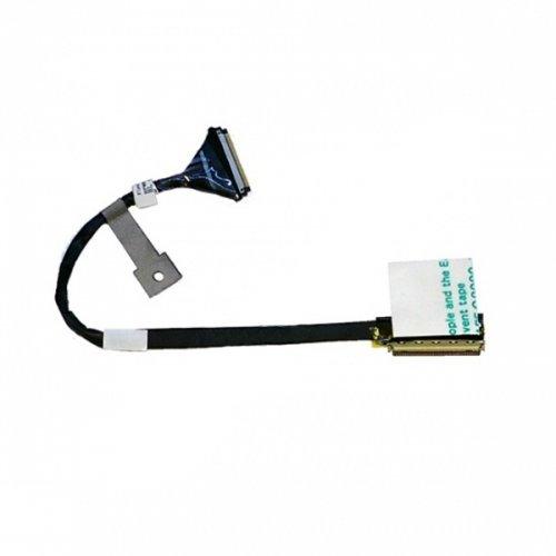 Лентов Кабел за лаптоп (LCD Cable) HP dm3 dm3-1000