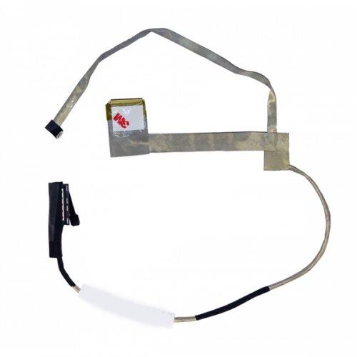 Лентов Кабел за лаптоп (LCD Cable) Lenovo IdeaPad B570 LED