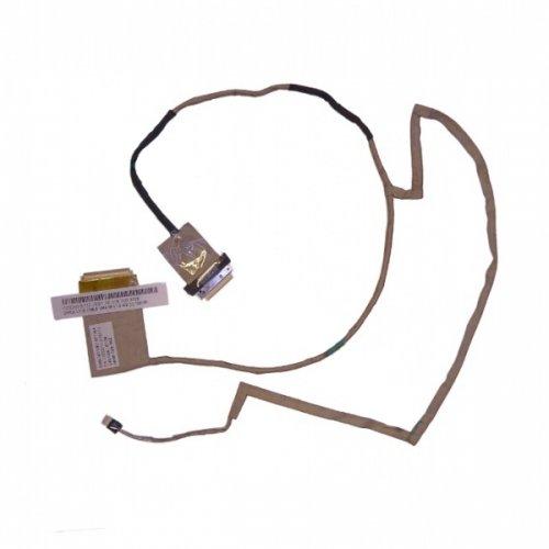 Лентов Кабел за лаптоп (LCD Cable) Lenovo IdeaPad G580 - DC02001ET10