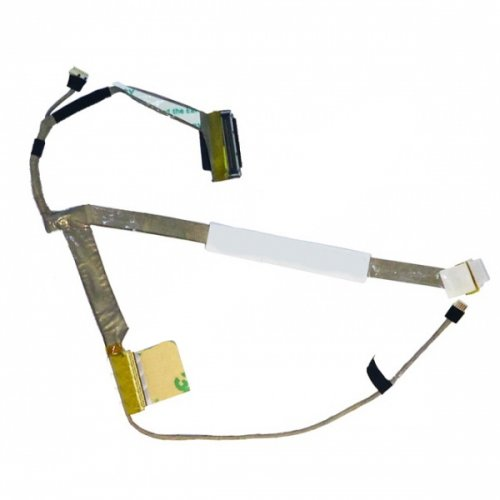 Лентов Кабел за лаптоп (LCD Cable) Lenovo IdeaPad S10-3 - DD0FL5LC000 QTFL5-ESL0206A