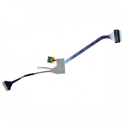 Лентов Кабел за лаптоп (LCD Cable) Samsung Q45 - BA39-00628A