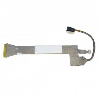 Лентов Кабел за лаптоп (LCD Cable) Samsung R70 R560