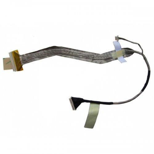 Лентов Кабел за лаптоп (LCD Cable) Toshiba Satellite A300 A305