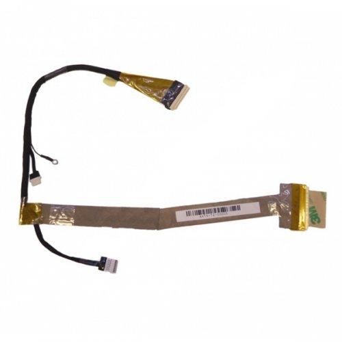 Лентов Кабел за лаптоп (LCD Cable) Toshiba Satellite P500