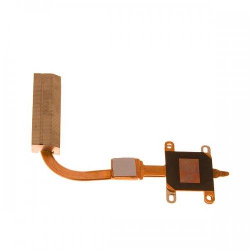 Охладител за лаптоп (HeatSink) Thermal Discrete Acer Aspire 5510 TravelMate 5510