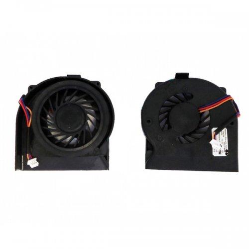Вентилатор за лаптоп (CPU Fan) Lenovo ThinkPad X201 X201i