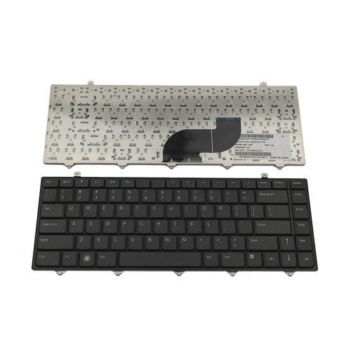 Клавиатура за лаптоп Dell Inspiron 1470 1570 US/UK