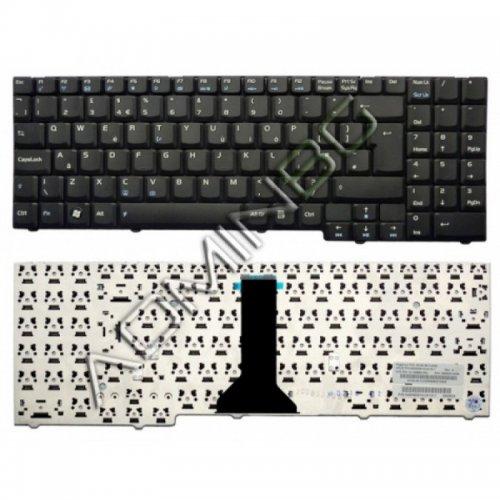 Клавиатура за лаптоп Asus M51 M51V M51E M51SN US/UK