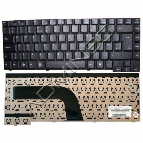 Клавиатура за лаптоп Asus Z94 A9T A9R X50 X51 US/UK