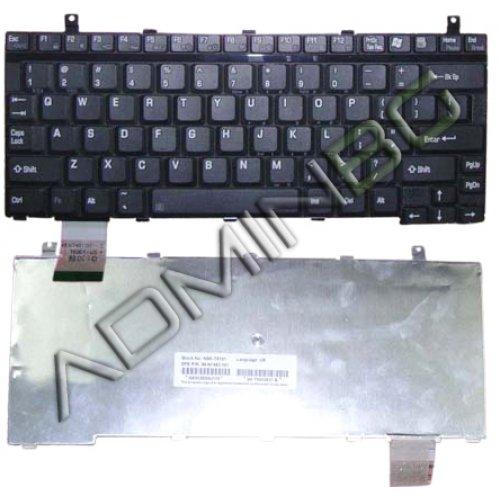 Клавиатура за лаптоп Toshiba Portege 2000 R100 3500 3505 M200