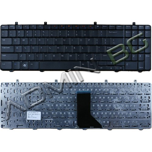 Клавиатура за лаптоп Dell Inspiron 1564 US/UK