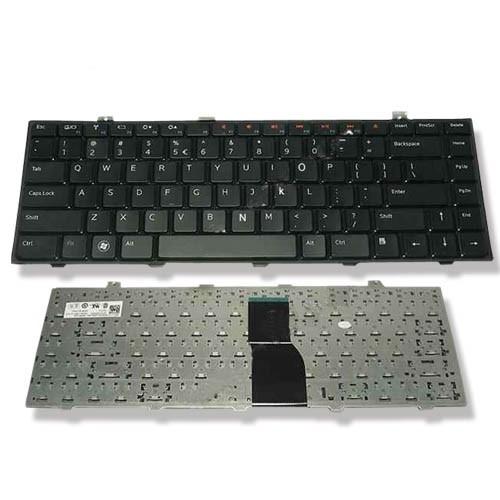Клавиатура за лаптоп Dell Studio 1450 1457 1458 XPS L501 US/UK