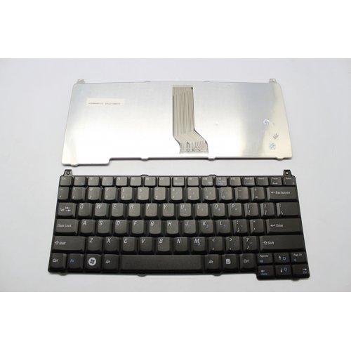 Клавиатура за лаптоп Dell Vostro 1310 1510 2510 US/UK