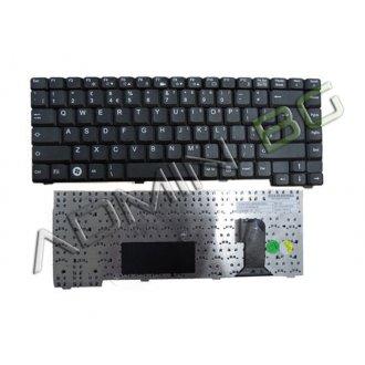 Клавиатура за лаптоп Fujitsu Siemens Amilo Pi2530 Pi2540 Pi2550 Xi2428 Black US/UK