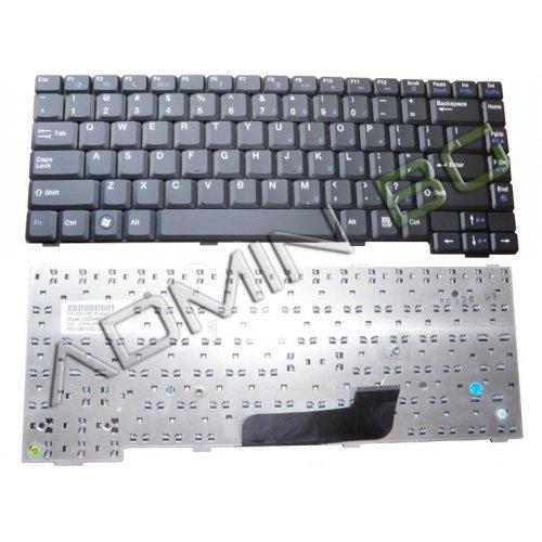 Клавиатура за лаптоп Gateway CX2619 CX2618 CX2720 CX2724 CX2726 CX200