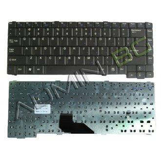 Клавиатура за лаптоп Gateway MT6000 MT6400 MT6700 MT6900 MX6000 M360