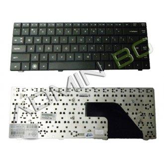 Клавиатура за лаптоп HP Compaq CQ320 CQ321 CQ420 Черна