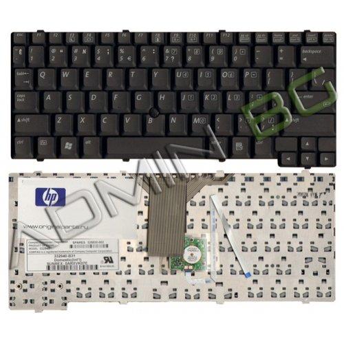 Клавиатура за лаптоп HP NC4000 (With Point Stick)
