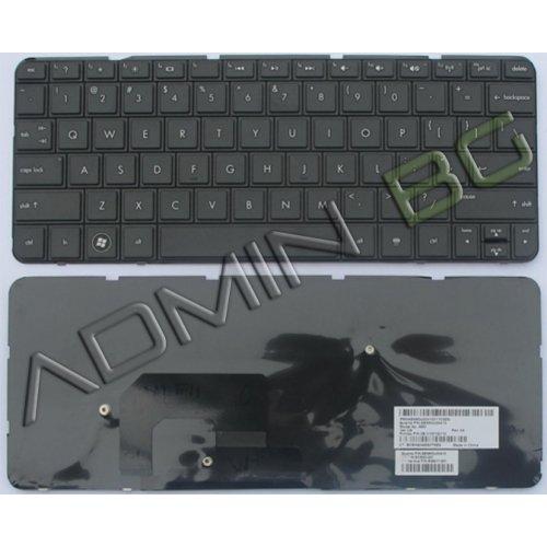Клавиатура за лаптоп HP Mini 1103 Mini 110-3500 с Кирилица