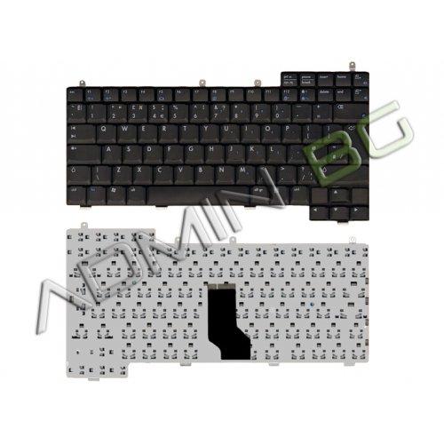 Клавиатура за лаптоп HP Compaq Presario 2100 2500 Pavilion ze4000