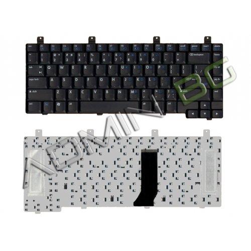 Клавиатура за лаптоп HP Compaq Presario V5000 V5200 V2000 V2100