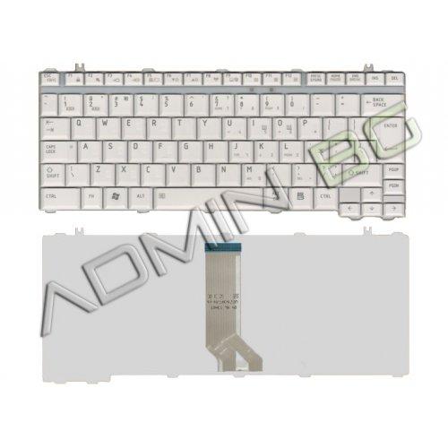 Клавиатура за лаптоп Toshiba Portege M800 M805 A600 U400