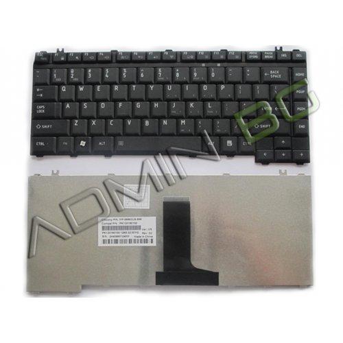 Клавиатура за лаптоп Toshiba Satellite L300 L300D L305 L305D A300 с Кирилица