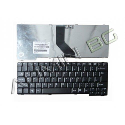 Клавиатура за лаптоп Packard Bell EasyNote MZ35 Argo C MZ36 ArgoC2 MZ45 Agro G