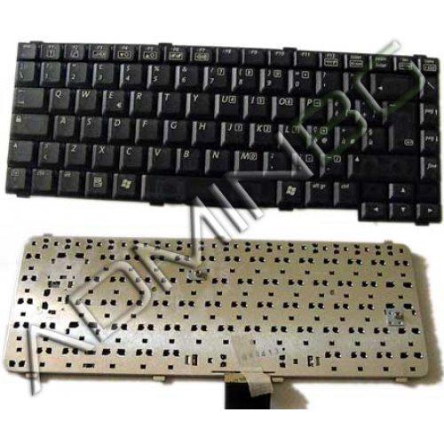 Клавиатура за лаптоп Benq 2100 2100E 8089/x R21 R22 R22e R23 R23e
