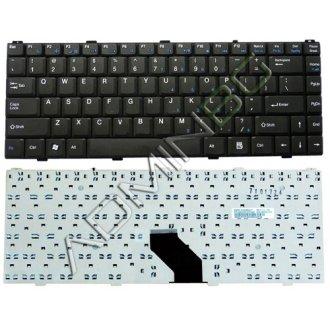 Клавиатура за лаптоп Asus Z96 Z96J Z96JS Z96F S96J Z84FM Z84JP US/UK