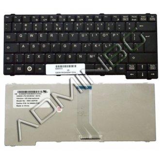 Клавиатура за лаптоп Fujitsu Siemens Amilo Pro V5505 M7400 V2000 US/UK