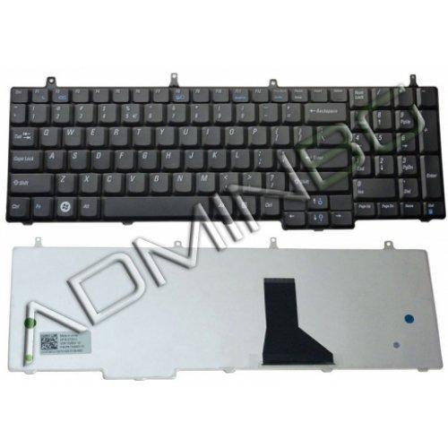 Клавиатура за лаптоп Dell Vostro 1710 1720 US/UK