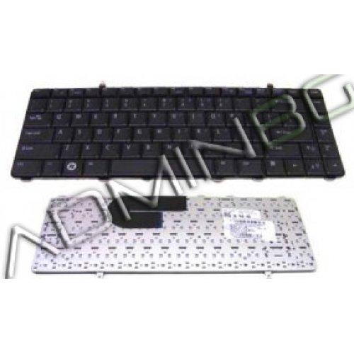 Клавиатура за лаптоп Dell Vostro A840 A860 1014 1015 US/UK с Кирилица