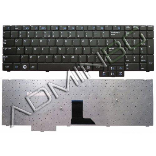 Клавиатура за лаптоп Samsung R517 R523 R528 R530 R618 R620 RV508 RV510 R538
