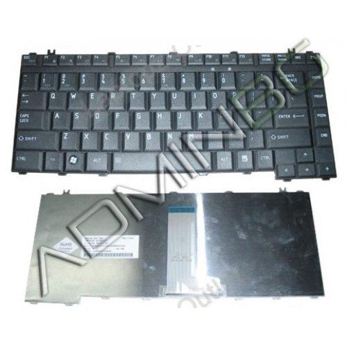 Клавиатура за лаптоп Toshiba Satellite A300 A300D A305 A305D