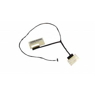 Лентов Кабел за лаптоп (LCD Cable) Acer TravelMate 8481 8481G Tm8481 Tm8481g
