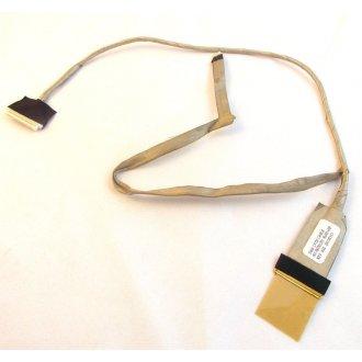 Лентов Кабел за лаптоп (LCD Cable) Fujitsu LifeBook LH531