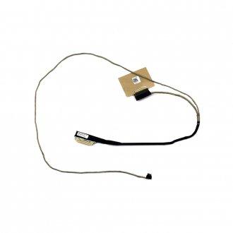 Лентов Кабел за лаптоп (LCD Cable) Lenovo IdeaPad E50-30 E50-45 E50-70 E50-80 30pin eDP